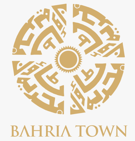 Bahria Town International Hospital Jobs 2020