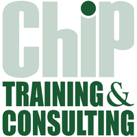 CHIP Training & Consulting Private Limited Jobs 2020