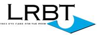 LRBT Jobs 2020