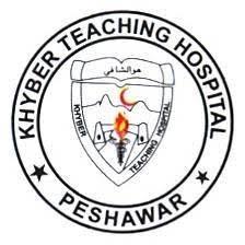 Medical Teaching Institute MTI Khyber Teaching Hospital Jobs 2020
