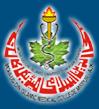Mohi-ud-Din Institute of Nursing & Allied Sciences Mirpur Jobs 2020