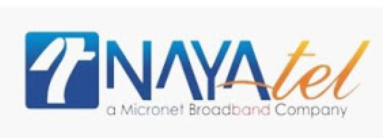 Nayatel Fiber Networks Jobs 2020