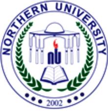 Jobs in Northern University 2020