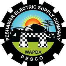 Jobs in PESCO 2020