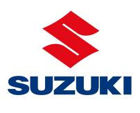 Jobs in Pak Suzuki Motor Company Limited 2020