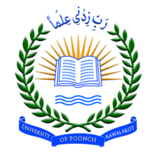 Jobs in University of Poonch Rawalkot 2020
