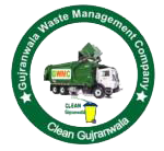 Jobs in Gujranwala Waste Management Company GWMC 2020