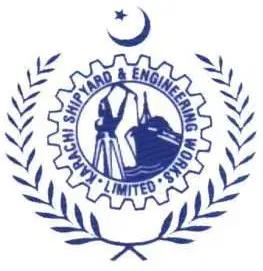 Jobs in karachi shipyard and engineering works 2020