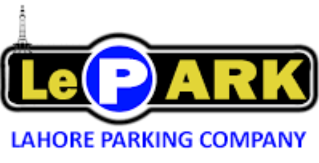 Jobs in Lahore Parking Company 2020