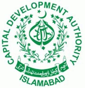Capital Development Authority CDA Islamabad Jobs 2020