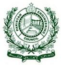 Jobs in Pakistan Engineering Council 2020