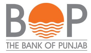 The Bank of Punjab BOP Jobs 2020