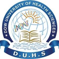 DOW University Of Health Sciences jobs 2020