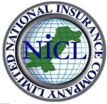 National Insurance Company Limited Jobs 2020