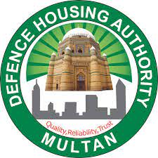 Defence Housing Authority Gujranwala Jobs 2020