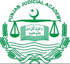 Punjab Judicial Academy Lahore Jobs 2020