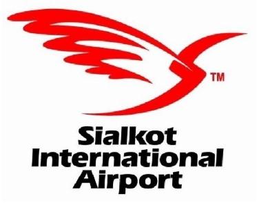 Sialkot International Airport Jobs 2020