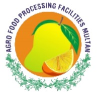 Agro Food Processing AFP Jobs 2020