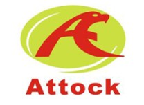 Attock Petroleum Limited Jobs 2020