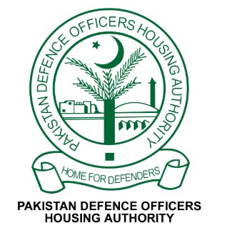 Defence Housing Authority Karachi Jobs 2020