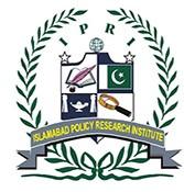 IPRI Islamabad Jobs 2020