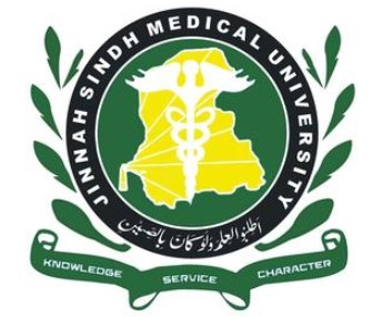 Jinnah Sindh Medical University Jobs 2020
