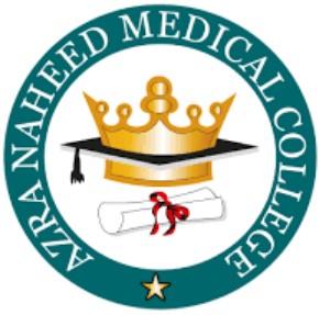 Azra Naheed Medical & Dental College Jobs 2021