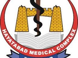 Hayatabad Medical Complex Peshawar Jobs 2020