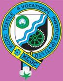 KCDC Textile & Vocational Institute Jobs 2020