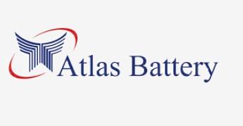 Atlas Battery Limited Jobs 2020