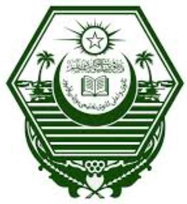 Board of Intermediate & Secondary Education Bahawalpur Jobs 2020