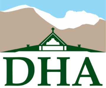 DHA Suffa University Jobs 2021