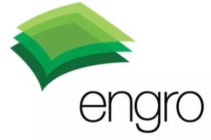 ENGRO Fertilizers NTS Jobs 2020