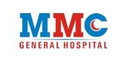 MMC General Hospital Jobs 2020