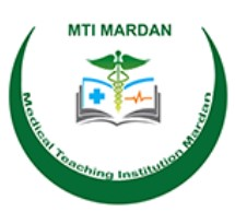 Mardan Medical Complex Jobs 2020