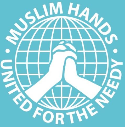 Muslim Hands Islamabad Jobs 2020
