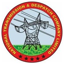 National Transmission & Despatch Company Limited Jobs 2020