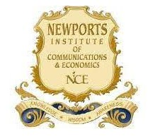 Newports Institute of Communication & Economics Jobs 2020