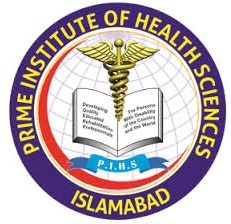 Prime Institute of Health Sciences Jobs 2020