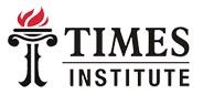 Times Institute Jobs 2021