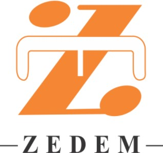 ZEDEM International Private Limited Jobs 2020