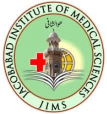 Jacobabad Institute of Medical Sciences JIMS Jobs 2020