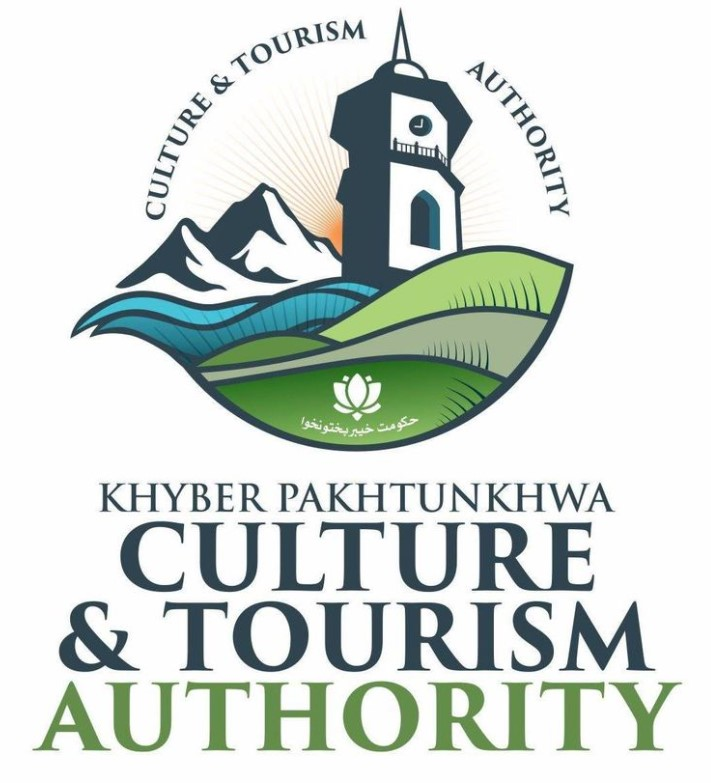 Khyber Pakhtunkhwa Culture & Tourism Authority