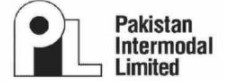 Pakistan International Limited Jobs 2020
