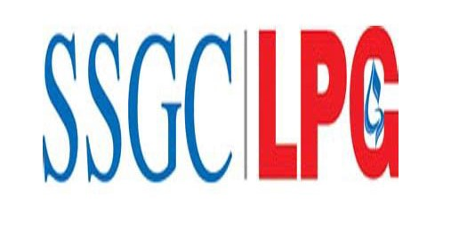 SSGC LPG Pvt Limited Jobs 2020