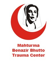 Shaheed Mohtarma Benazir Bhutto Institute of Trauma Karachi Jobs 2020