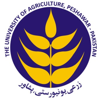 The University of Agriculture Jobs 2020