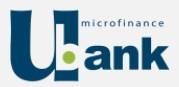 U Microfinance Bank Jobs 2020