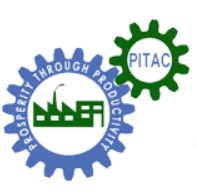 Pakistan Industrial Technical Assistant Centre PITAC Jobs 2020