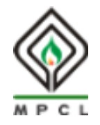 MARI Petroleum Company Limited